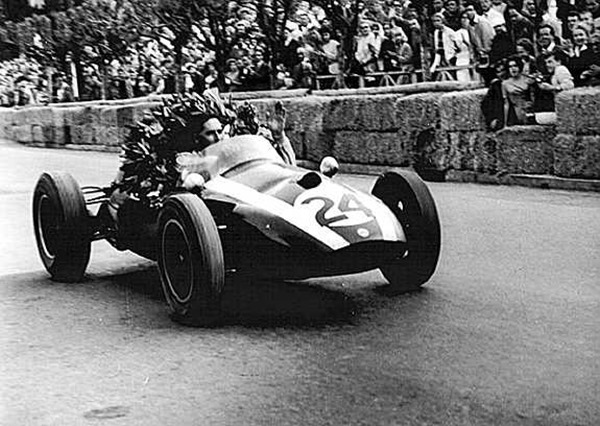 Jack Brabham2