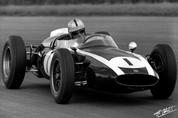 Jack Brabham3