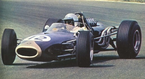 Jack Brabham4