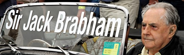 Jack Brabham5