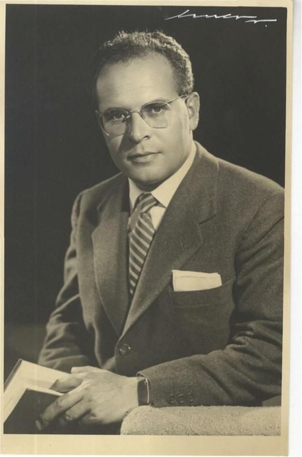 Graciliano Barreiros Rodríguez