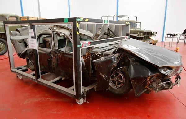 Dodge PMM-16416-1