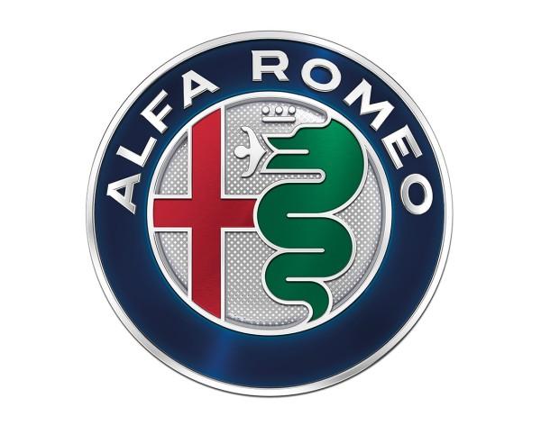 nuevo logo alfa romeo